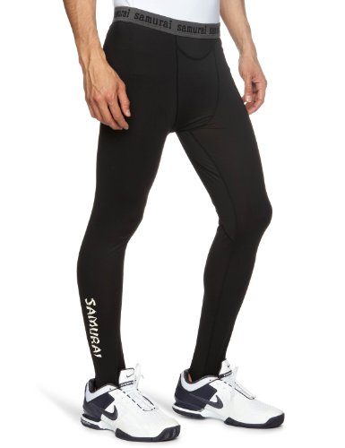 Samurai Match/Training Men's Underskinz Compression Legging