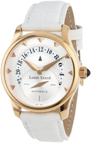 Louis Erard 92600OR11.BACS5