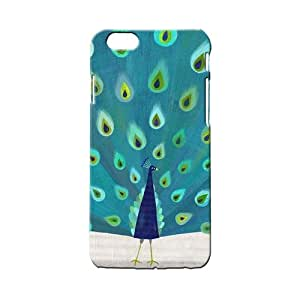 G-STAR Designer 3D Printed Back case cover for Apple Iphone 6/ 6s - G6952