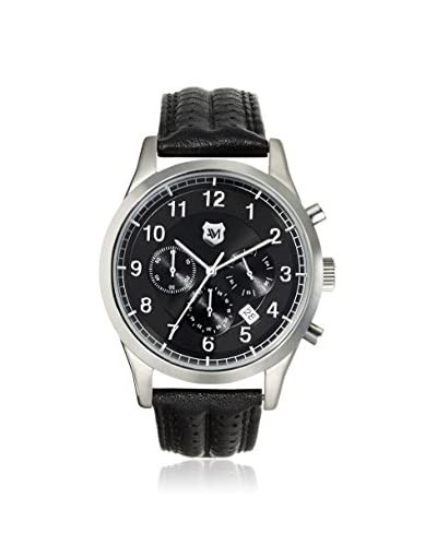 Andrew Marc Men's A10201TP Club Blazer Chronograph Watch