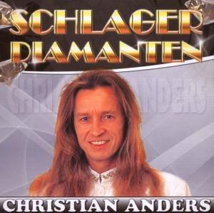 Christian Anders - Schlagerdiamanten - Zortam Music