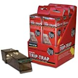 Procter Pest-Stop 1 x Trip Trap Boxed Pack