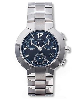 Concord Men's 309810 La Scala Watch