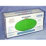 MCK Brand 16651300 Glove Box Dispenser Horizontal Or Vertical Mount 1-box Clear 4 X 5-1/2 X 10 Inch Plastic 16-6534 Box Of 1