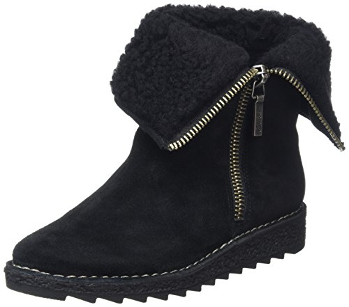 clarks-womens-olso-beth-ankle-boots-black-black-suede-55-uk