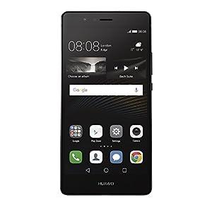 di Huawei(134)Acquista: EUR 299,90EUR 230,0043 nuovo e usatodaEUR 230,00