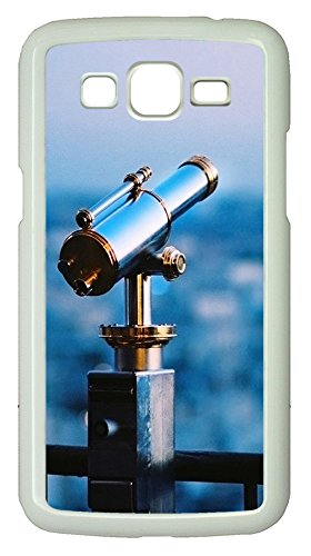 Samsung 2 7106 Case Astronomical Telescope Pc Samsung 2 7106 Case Cover White