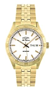 Rotary GB90102/02 Men's Watch