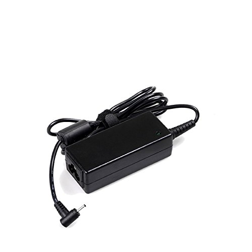 ac-adapter-for-samsung-chromebook-xe303c12-xe303c12-a01us-xe303c12-h01us-charger-power-supply-cord
