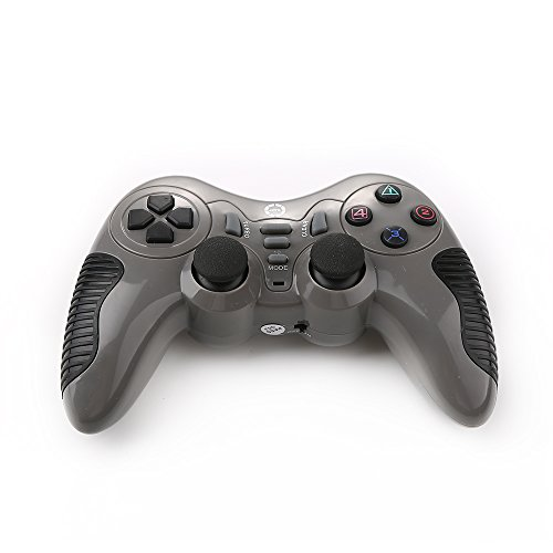 Wireless Gamepad Pc