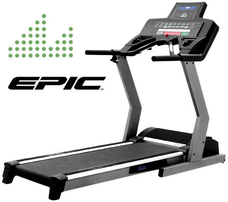 berniashopping now sale epic t60 folding treadmill eptl81804 rh berniashop blogspot com Folding Manual Treadmill User Treadmills Manual Imtl31504.0