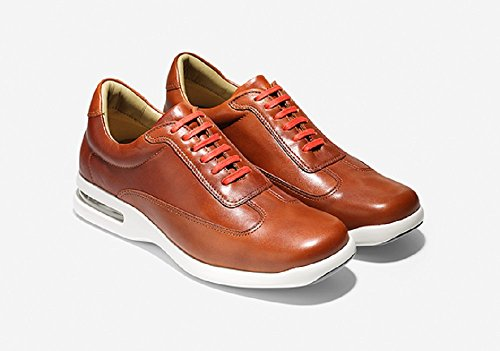 Cole Haan Air Conner Fashion Sneaker (11 D(M) US) (Air Conner Cole Haan Shoes compare prices)