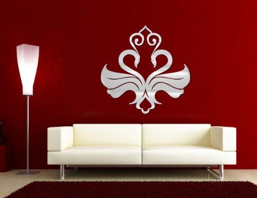 Tv Room Design Ideas