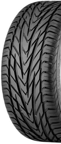 Uniroyal 0362520 225/50R17 94 W RainSport1 Sommer
