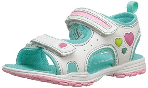 Carters-Light-Up-Razzle-Sandal-ToddlerLittle-Kid
