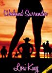 Weekend Surrender (The Surrender Tril...