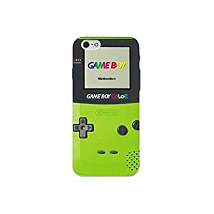Design for Apple iPhone 6 Plus nkt05 (38) Case by Mott2 -Game Boy - Video Gam... (Limited Time Offers,Please Check the Details Below)