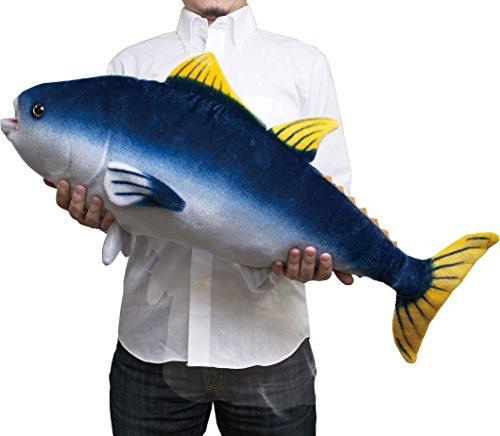すしざんまいが落札した7,420万円のマグロ、釣り上げた漁師にはいくら入る?