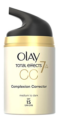 olay-total-effects-7-in-1-cc-cream-moisturiser-medium-to-dark-50-ml