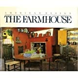 The Farmhouse: (American Design) (0553051997) by Irvine, Chippy