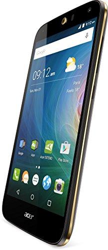 Acer-Z630S-Smartphone-dbloqu-4G-Ecran-55-pouces-32-Go-Double-SIM-Android-51-NoirOr