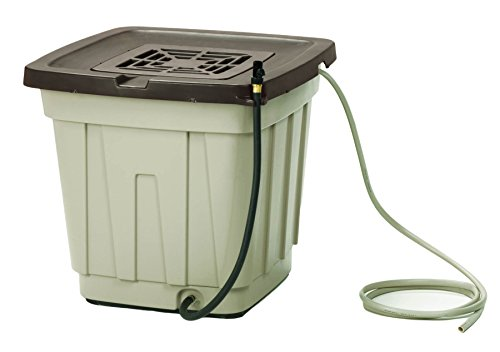 Suncast-RB50D-50-Gallon-Rain-Barrel