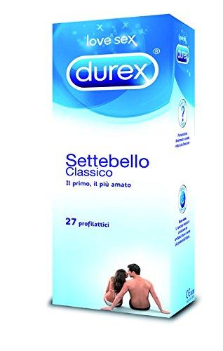 durex-settebello-classico-preservativi-4-confezioni-da-27-108-preservativi