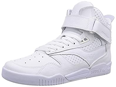 Closeout Mens Supra Bleeker - Supra Bleeker Light Grey Gum Dp B00lu18nkc