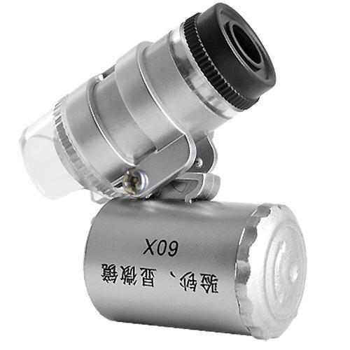 microscopio-led-mini-60x-joyeria-lupa-iluminada-lentes-aumentos-luz-uv-a-pilas-monoculo