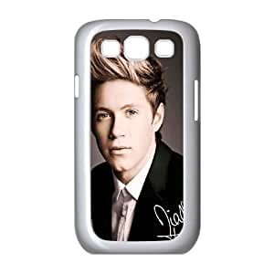 Amazon.com: Niall Horan Design Top Quality DIY Hard Case Cover for