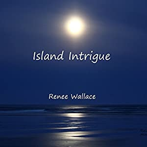 Island Intrigue Audiobook