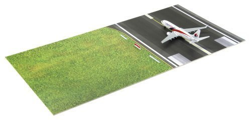 dragon-models-malaysia-airlines-737-800-diecast-aircraft-with-runway-section-1-400-scale-by-dragon-m