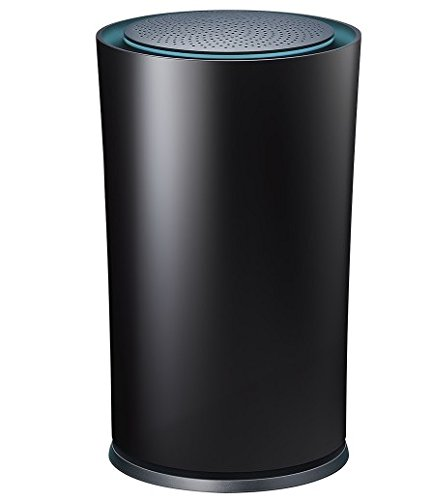 OnHub-Wireless-Router-from-Google-and-TP-LINK
