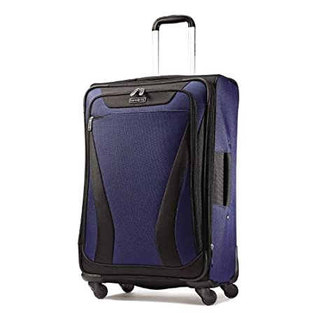 Samsonite Aspire GR8 29