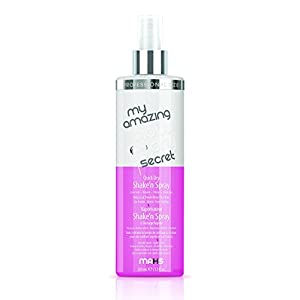 My Amazing Blow Dry Secret Quick Shake 'n Spray, 12.0 Ounce