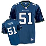 NFL Seattle Seahawks Jersey Tatupu, S at Amazon.com