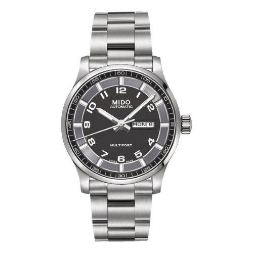 mido-multifort-m0054301108200-montre-de-poignet-pour-homme-bracelet-en-acier-inoxydable-couleur-arge