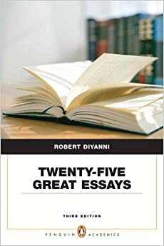 Of the Greatest Essays on Writing Ever Written | Flavorwire