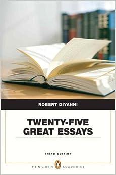 The Best American Essays 2 15: Ariel Levy, Robert Atwan