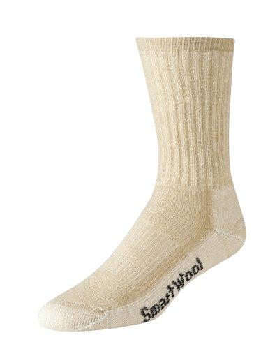 Smartwool Hiking Sock 10 130