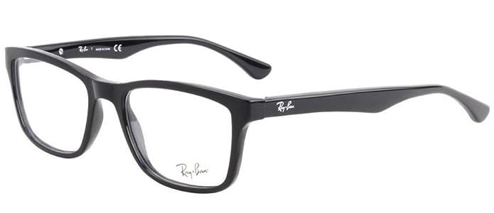 Fake Ray Bans Eyeglasses