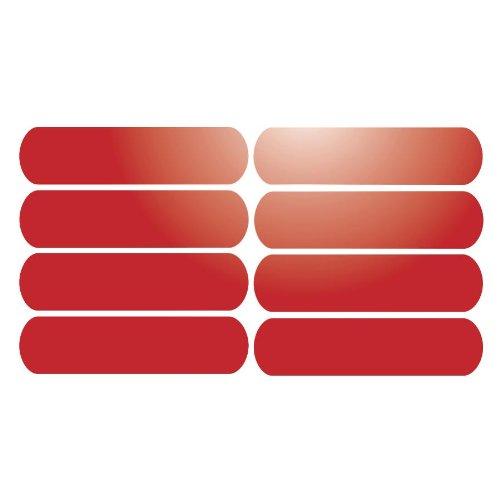 8-bandes-adhesives-reflechissantes-pour-signalisation-sur-casque-8x2-cm-rouge-reflechissant