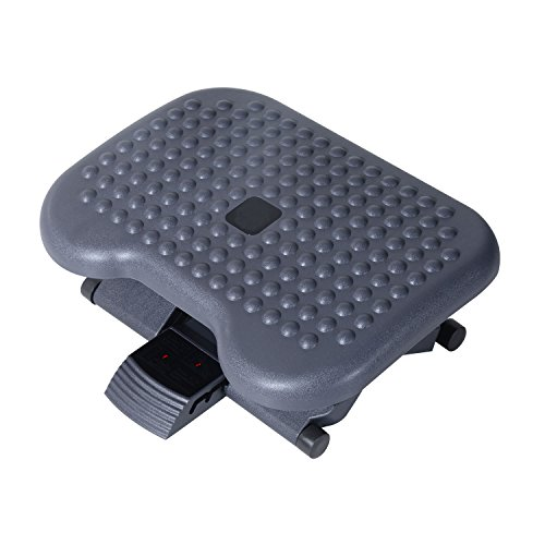 foot-rest-height-tilt-adjustable-460-x-360-mm-perfect-for-home-or-office
