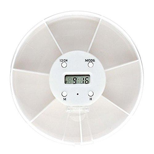 mmrm-despertador-de-medicacion-de-alarma-7-compartimentos-electronic-horas-caja-5-alarmas-temporizad