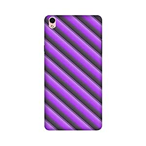 PrintRose Oppo F1 Plus back cover - High Quality Designer Case and Covers for Oppo F1 Plus Pattern