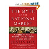 img - for The Myth of the Rational Market byFox book / textbook / text book