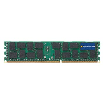 4GB mémoire pour HP Compaq 6000 Pro Microtower DDR3 UDIMM