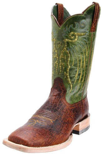 Ariat Men's Mesteno Western Boot