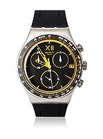 Swatch Reloj de cuarzo Man YCS567 40.0 mm