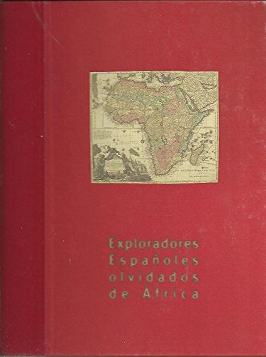 exploradores-espanoles-olvidados-de-africa
